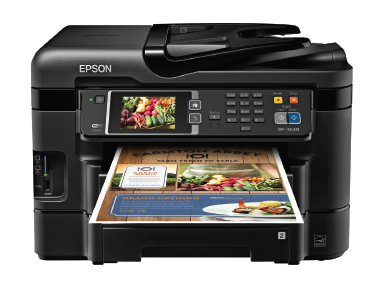 Canon printer offline problem