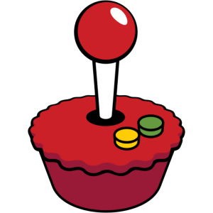 Retro Pie Arcade Stick Controller