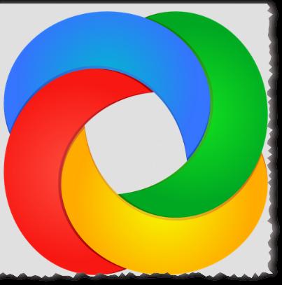 ShareX Screenshot Tool and Torn Edge Effect – geekvisit com